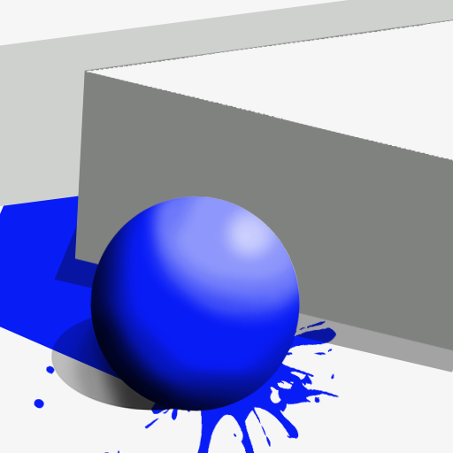 Splashy Roller : Splat Puzzle Hack, Cheats & Hints | cheat-hacks com