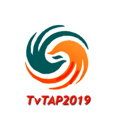 TVTAP 2019 PRO Hack, Cheats & Hints | cheat-hacks com