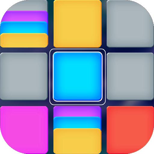 Tpk Player V3 Apk Download