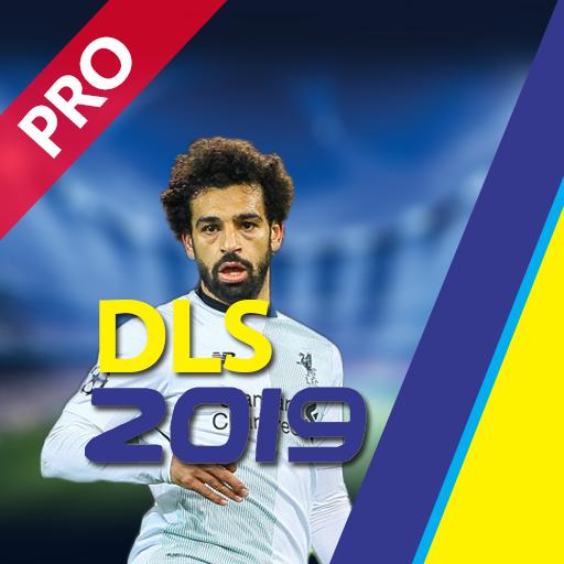 DLS 2019 - Dream League soccer Helper V1 2 Hack, Cheats