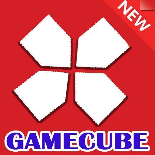 Gamecube Emulator PRO: Full Games Hack, Cheats & Hints | cheat-hacks com