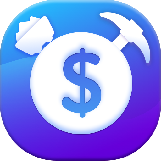 Dollar Crane - Free Money Earning Hack, Cheats & Hints