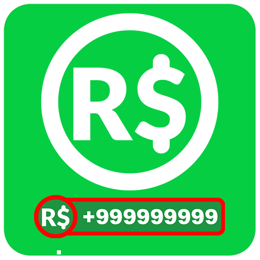 Free Robux For Roblox Calculator Hack Cheats Hints Cheat