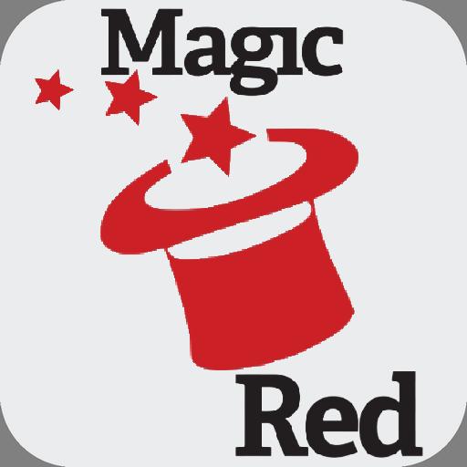 Magic Red Hack, Cheats & Hints | cheat-hacks com