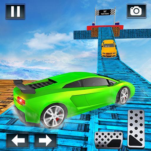 extreme car simulator hack