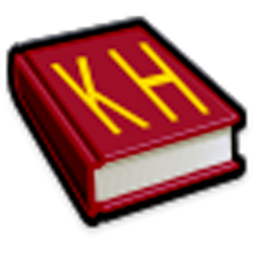 Krizyhpa Hlabu Hack, Cheats & Hints   cheat-hacks com