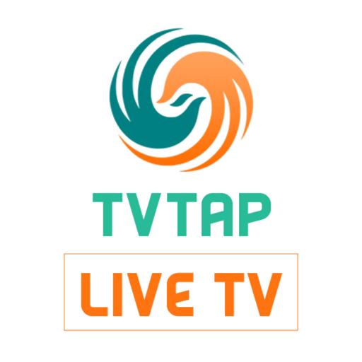 TVTAP PRO 2019 Hack, Cheats & Hints | cheat-hacks com