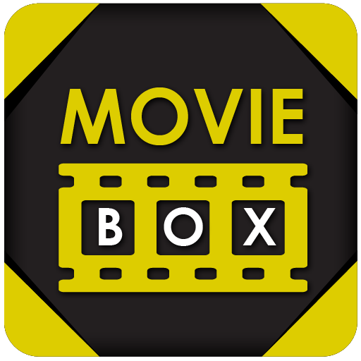 Movies Online Box - Watch Movie Now!! Hack, Cheats & Hints
