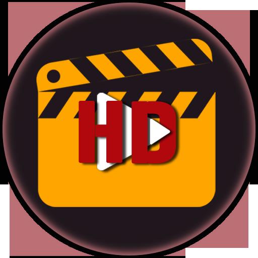 HT200 Hack, Cheats & Hints | cheat-hacks com