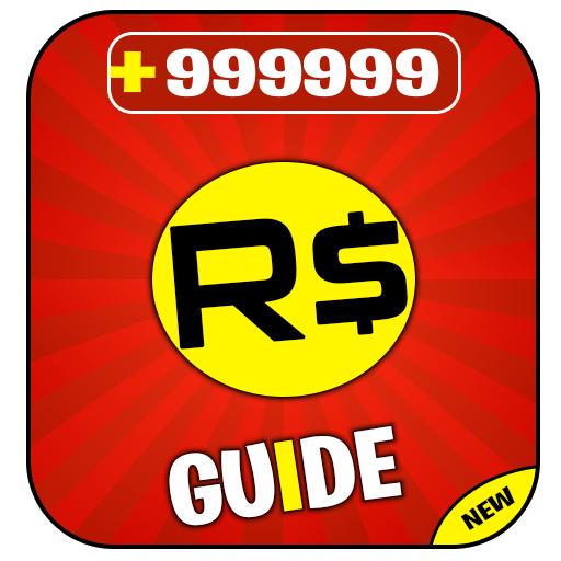 Roblox Cheats Hack Robux Tickets Stuff To Buy Hacks Get Free Robux Tips 2k19 Hack Cheats Hints Cheat Hacks Com