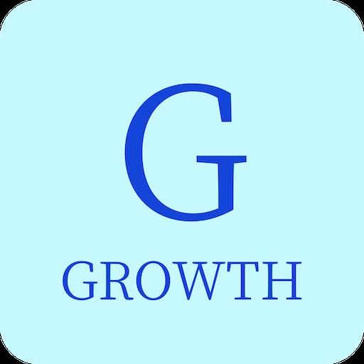 Growth Hack, Cheats & Hints | cheat-hacks com