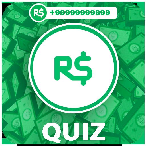 Free Robux Quiz For Roblox Hack Cheats Hints Cheat Hacks Com