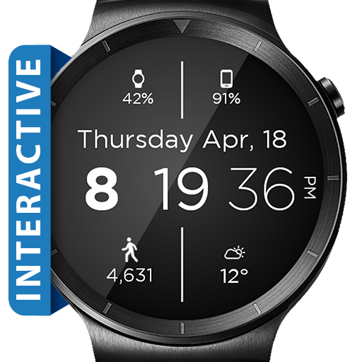Essential Face HD WatchFace Widget Live Wallpaper Q&A