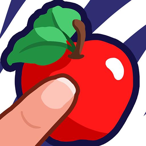 Lodefast Check Cashing App Hack, Cheats & Hints | cheat