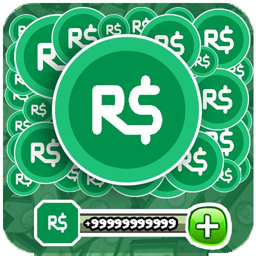 Cheat Free Robux Free Robux Calculator For Roblox Hack Cheats Hints Cheat Hacks Com