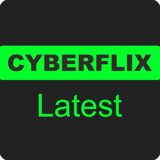 Cyberflix TV : Latest Version Hack, Cheats & Hints | cheat-hacks com