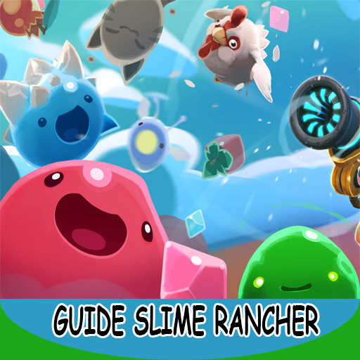 Tips and Guide for Slime Rancher 2019 Hack, Cheats & Hints | cheat