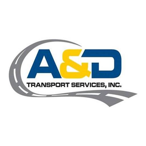 A&D Transport Services Hack, Cheats & Hints | cheat-hacks com