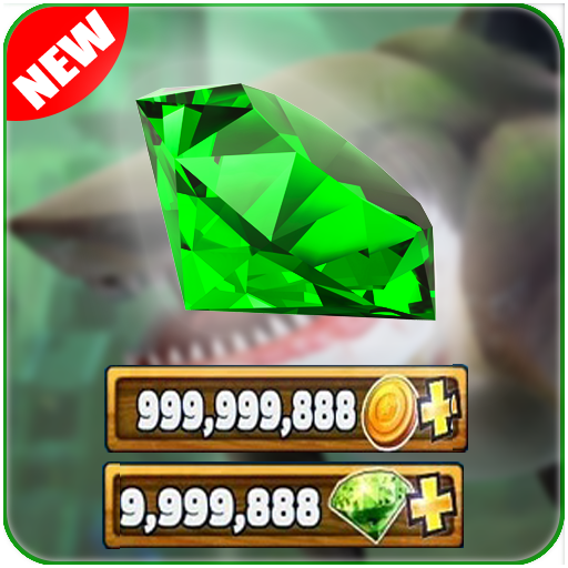 Tips For Hungry Shark Evolution Gems Coins 2019 Hack, Cheats