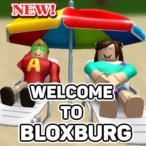 Welcome To Bloxburg Walkthrough Hack Cheats Hints Cheat Hacks Com
