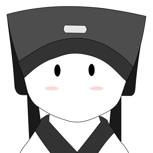 CantonSkill - Learn Cantonese Hack, Cheats & Hints | cheat