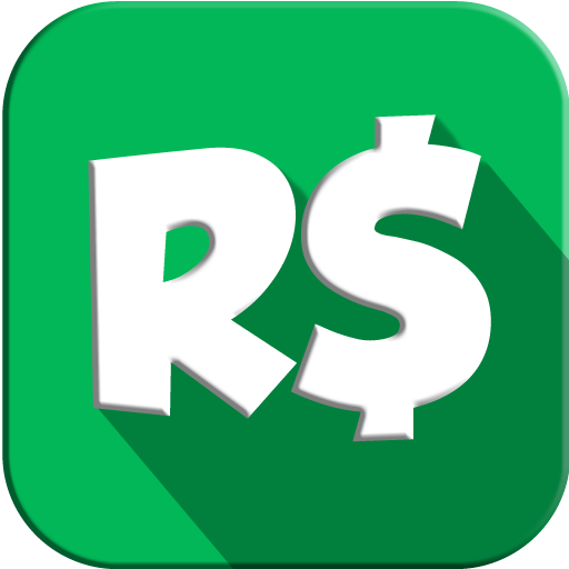 Free Robux New 2019 Tips For Robux Hack Cheats Hints Cheat