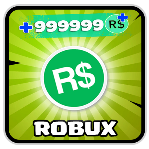 Get Free Robux Tips - Specials tips for get Robux Hack