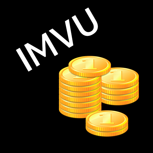 Imvu Hack
