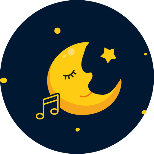 Relax Meditation: Relax with Sleep Sounds Hack, Cheats & Hints
