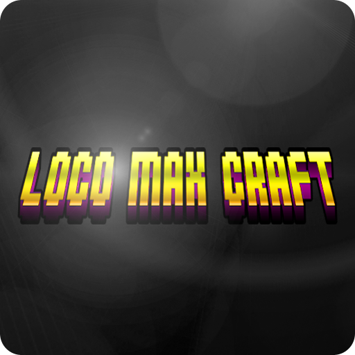 Loco Max Craft Best Crafting Games Hack, Cheats & Hints | cheat