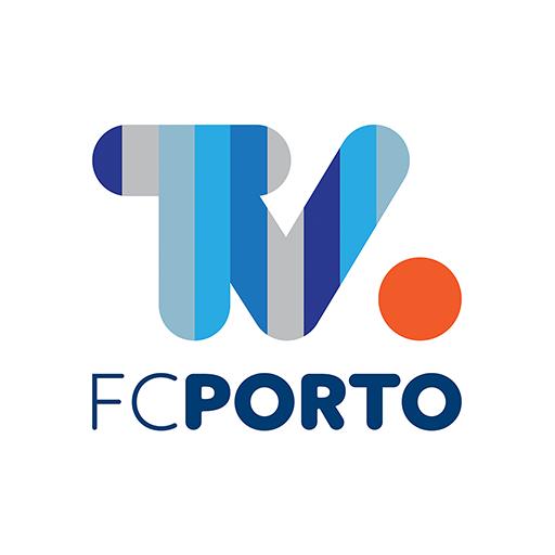 FC Porto TV Hack, Cheats & Hints | cheat-hacks com