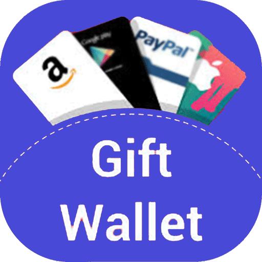 Free Gift Card Generator Pro 2019 Hack, Cheats & Hints | cheat-hacks com