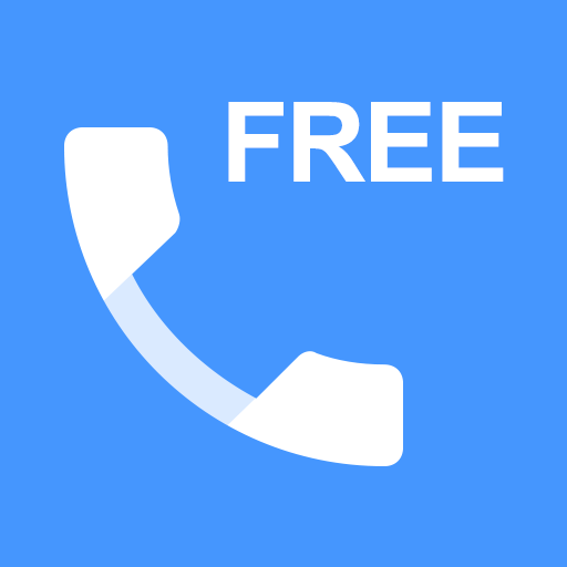 How To Hack Mobile Calls And Messages Free