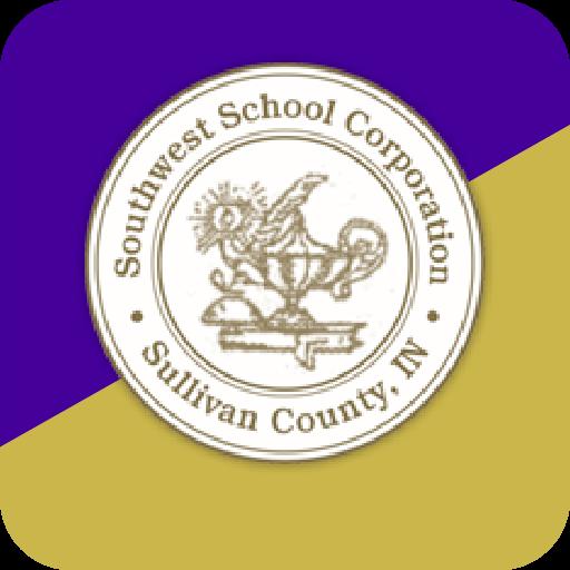 Southwest School Corporation Hack, Cheats & Hints | cheat-hacks com