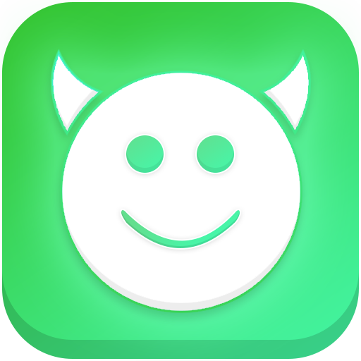 Happy Apps and Storage Manager Hack, Cheats & Hints | cheat