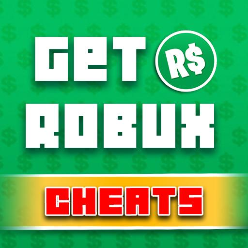 Roblox.mobile Hacks For Free Free Robux Master For Roblox Counter Simulator Hack Cheats Hints Cheat Hacks Com