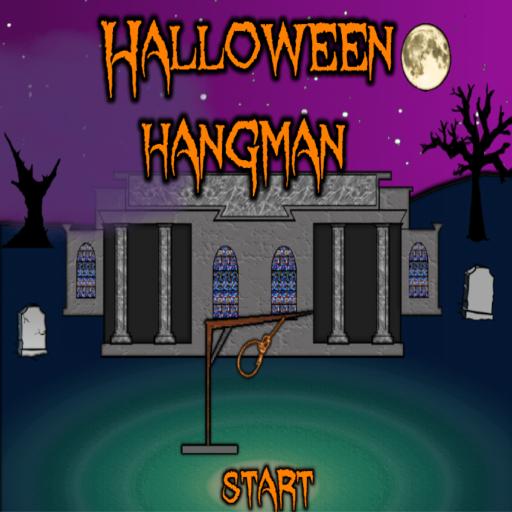 halloween-hangman cheat-hacks com