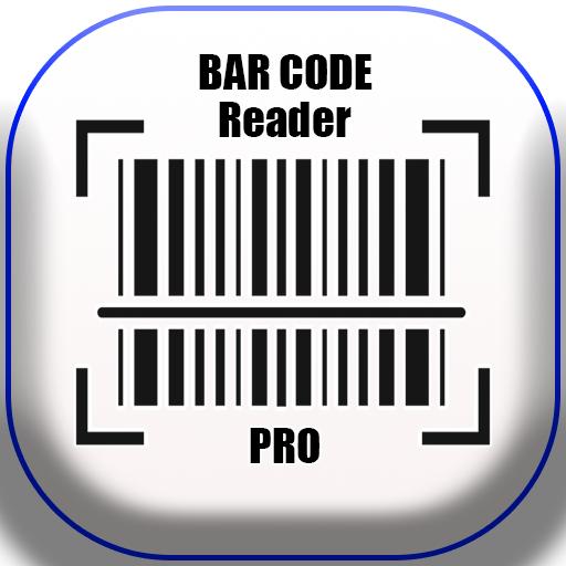 qr code robux Bar Code Scanner Qr Code Reader Qr Code Maker Hack Cheats Hints Cheat Hacks Com