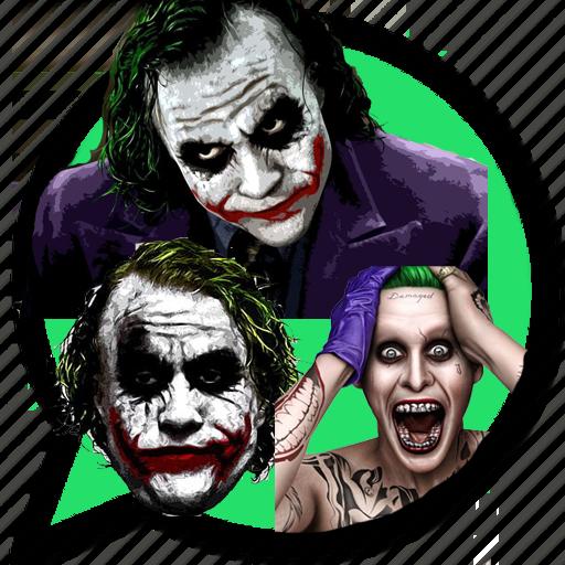 Wastickerapps Joker Stickers Hack Cheats Hints Cheat Hacks Com