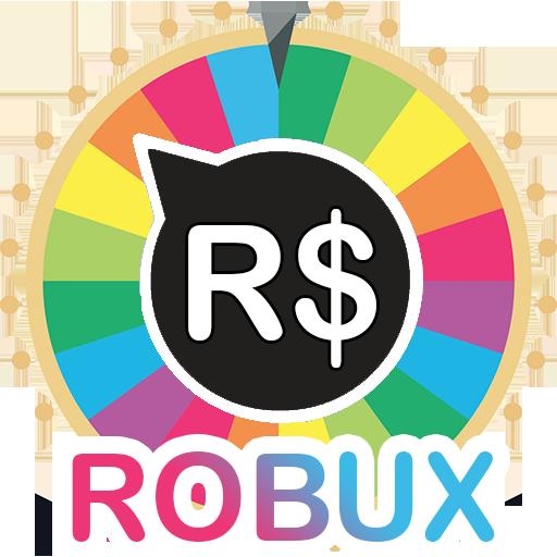 Free Robux Counter Rbx Calc Hack Cheats Hints Cheat Hacks Com