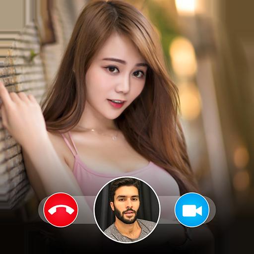 Call random chat video Random Chat